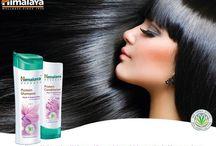 Saphy Healthcare beauté / La marque ayurvedique n°1 dans le monde disponible en France sur www.himalayaherbals.fr