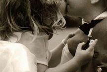 You&Me♡