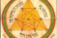 Alquimia / References about Alchemy