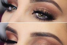 Makeup we love <3