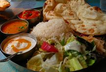 Regional Indian Food / Indian Food from various regions of India. Be it Goan Recipes, marathi recipes or South Indian recipes, we have covered as many regions of India for their Regional Indian recipes.