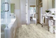 Downs H20 Flooring / by Flooring America
