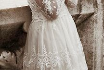 Elbiseler | Dresses