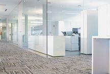 Carpet / MODULYSS surprinde prin inovatie, rafinament, durabilitate, utilitate si nu in ultimul rand prin adaptabilitate. Firma forFITOUT va ofera un real ajutor in ceea ce priveste personalizarea spatiului si crearea unui ambient estetic si motivant. http://forfitout.ro/en/flooring-solutions/carpet/