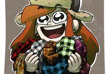 GF-Wendy