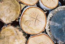 Wood ByMAR