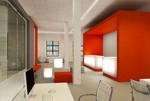 Diseño agencia