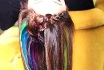 Hairabulous
