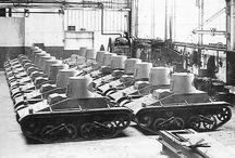 g.t. fábrica de armas