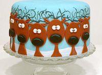 crmaxx cake