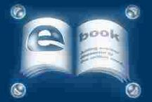 eBook Help / How to write an ebook