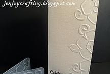small embossing folders