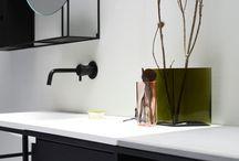 --Interior-Bathroom