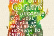 Lets Garden