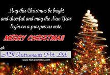 Wish U Happy Christmas...