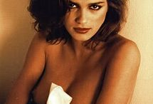 """Supermodels Gia Nudes / 1970's Supermodel. Died of AIDS. Played by Angelina Jolie in the movie, """"Gia."""" (#gia) (#giacarangi) (#supermodel)"""