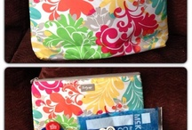 thirty-one ideas / by Ashly Wright