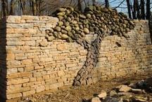 Murstensmure