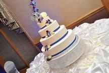 Our Wedding<3 / by Marissa Walker