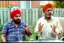 Punjabi Hilarious   You Will Laugh Out Loud