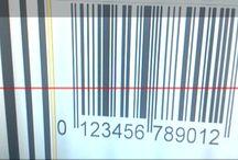 idee barcode
