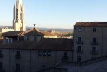 Girona patrimonial