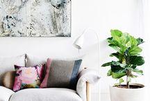 Home / Home inspiration