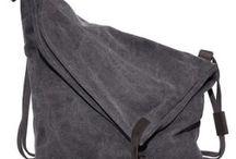 Bolsos de tela / Bolsos de tela baratos y en oferta. Los mejores bolsos de tela con descuento.