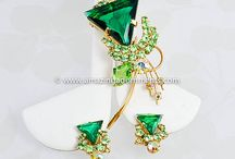 Jewels at Amazing Adornments on Bonanza  / Jewelry we sell on Bonanza