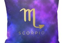 | scorpio gift ideas |