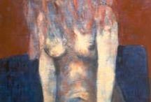Painting – jarnemec