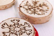 Handicrafts - A Charlotte Mason Education
