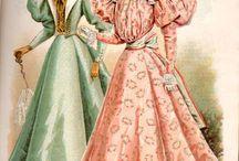 1895 mary poppins
