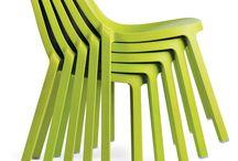 Funky Furniture Finds / by Gwen Scott