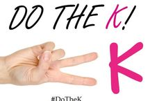 Kars for Kids / Join us for tons of kars for kids fun! If it has to do with kars or kids we'll post it!