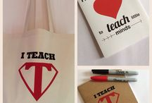 Thank you Teacher / Fab thank you gifts from Mrs B Designs ltd  https://m.facebook.com/mrsbdesignsltd/