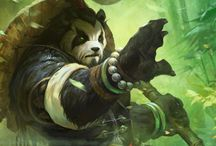 World Of Warcraft Tips and Tricks - Guides and Gold / World Of Warcraft Tips and Tricks - Guides and Gold