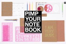 DIY Papier / Bastelanleitungen und DIY-Tutorials mit Papier