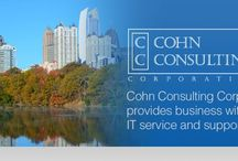 Atlanta it service /  Are you searching for IT Company or Consultants in Atlanta? We are one of the best IT service provider company in Atlanta. Call us on (770) 225-0584.