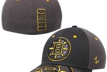 Gear up for the Season / The countdown to the first game is underway. Get everything you need to cheer on your favorite team this season at Shop.NHL.com.