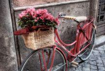 Bicicletas legais