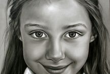Portret in opdracht Black and White / #kinderportret #saskiavugts #portrettist #kunstenaar #portretschilder #schilderij #portret #portrait #portretopdracht #olieverfportret #olieverfschilderij #actrice #actress #portraitpainting #oilpainting #kunst #art #pastelart #portraitart #famouspeople #drawing #painting #faces #closeup #portretten #olieverfportretten #oilportraits #galerie #design #modernart #hyperrealisme #realismportrait #realistischekunst #realismart #pastelportret #staatsieportret #bekende #gezicht #olieverf