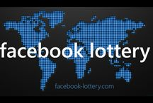 Navid Sigarchi / The one & only largest social media lottery with huge jackpots. Please kindly help & fund this startup to achieve way far to its target.
