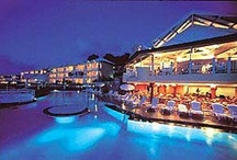 Martinique / by www.WhereToStay.com