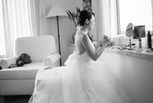 Wedding Bells#Bride#Decor#Food