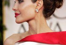 •••Angelina Jolie•••™