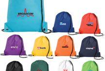 Hot Deals / Get exclusive Hot deals on Custom  Drawstring Bags from www.drawstringbagsonline.com