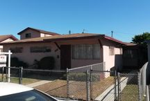 Just Listed / TCR Just Listed Properties