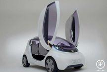 Tata / Tata Car Models