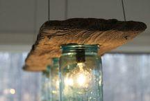 idées déco lampes